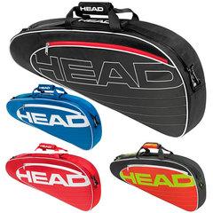 Head Elite Pro