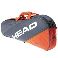 Head Elite 3R Pro GROR