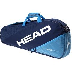 Head Elite 3R Pro NVBL