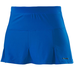 Юбка Head Club Skort Junior 639340-18