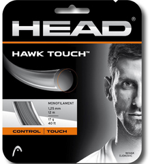 Head Hawk Touch (set) 17