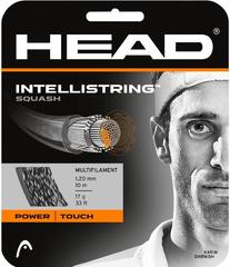 Head Intellistring Squash