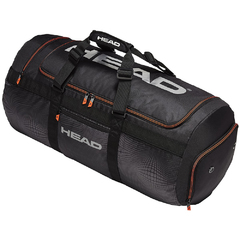 Head Tour Team Sport Bag BKSI