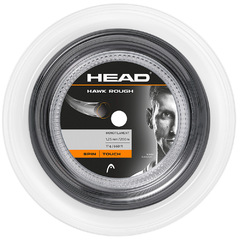 Head Hawk Rough (200m reel) 17