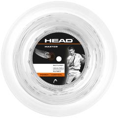 Head Master Reel 400m 08/09 16L