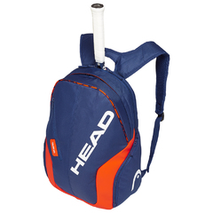 Head Rebel Backpack 2019