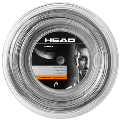 Head Hawk Reel 17