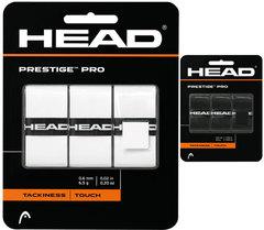 Head Prestige Pro Overgrips