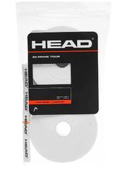 Head Prime Tour Overgrip 30 pcs Pack