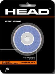 Head Pro Grip DZ