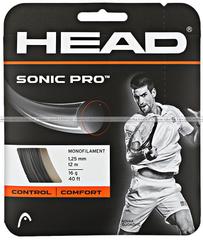 Head Sonic Pro 12,2m