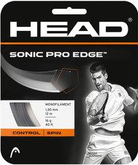 Head Sonic Pro Edge