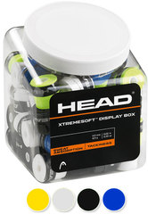 Head XtremeSoft Display Box (поштучно)