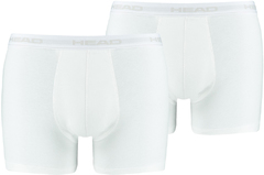 Труси Head Basic Boxer 2P White
