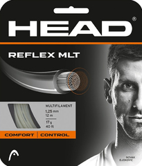 Head Reflex MLT (set) 17