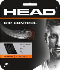Head RIP Control Set 16