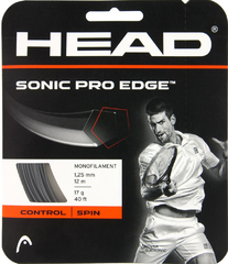 Head Sonic Pro Edge Set 17