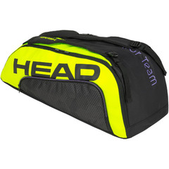 Head Tour Team Extreme 9R Supercombi BKNY 2020