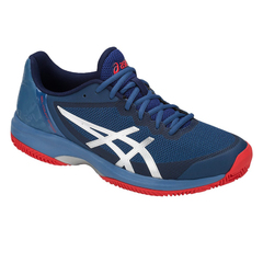 Asics Gel-Court Speed E801N-400