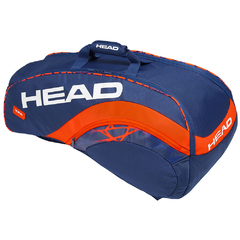 Head Radical 9R Supercombi BLOR