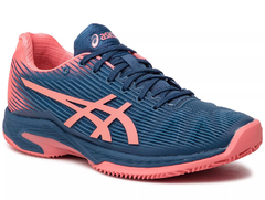 Asics Solution Speed FF Clay 1042A003-410
