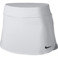 Юбка Nike Pure Skirt 728777-100