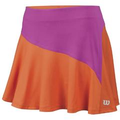 Юбка Wilson Star Bonded 13.5 Skirt WRA748702