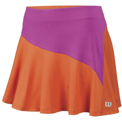 Спідниця Wilson Star Bonded 13.5 Skirt WRA748702