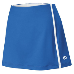 Юбка Wilson Team Skirt WRA724704