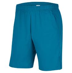Шорти Nike Court Dry 9 Inch 939265-425