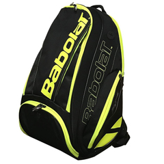 Babolat Backpack Pure Fluo