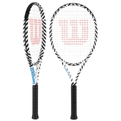 Wilson Ultra 26 Bold Junior