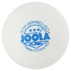Joola Flash Balls 3 Star (поштучно)