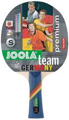 Joola German Team Premium