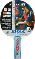 Joola Rosskopf GX 75