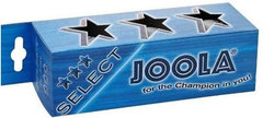 Joola Select 3 Stars