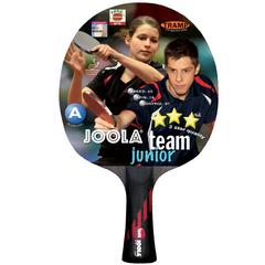 Team Joola Junior