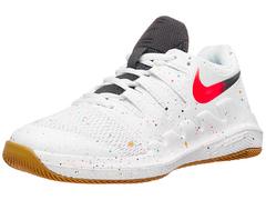Nike JR Vapor X AR8851-108