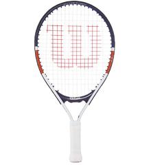 Wilson Roland Garros 17 2020