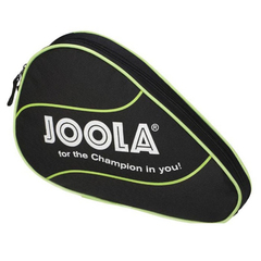 Joola Bat Cover Disc Green