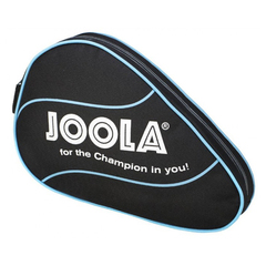 Joola Bat Cover Disc Blue