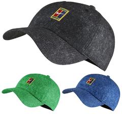 Nike Arobill H86 Cap