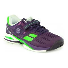 Babolat Propulse BPM All Court Purple/Violet