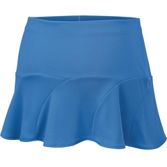 "Спідниця Wilson Girls Spring Shape 11 ""Skirt WRA752901"