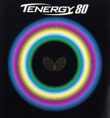 Butterfly Tenergy 80