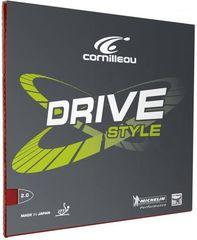 Cornilleau Drive Style