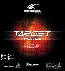 Cornilleau Target Force 42.5