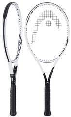 Head Graphene 360+ Speed MP Lite 2020