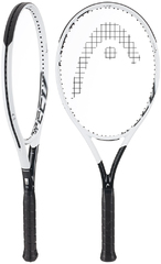 Head Graphene 360+ Speed Lite 2020