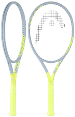 Head Graphene 360+ Extreme Lite 2020